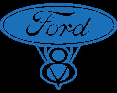 Ford_V8
