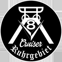 V8 Cruiser Ruhrgebiet
