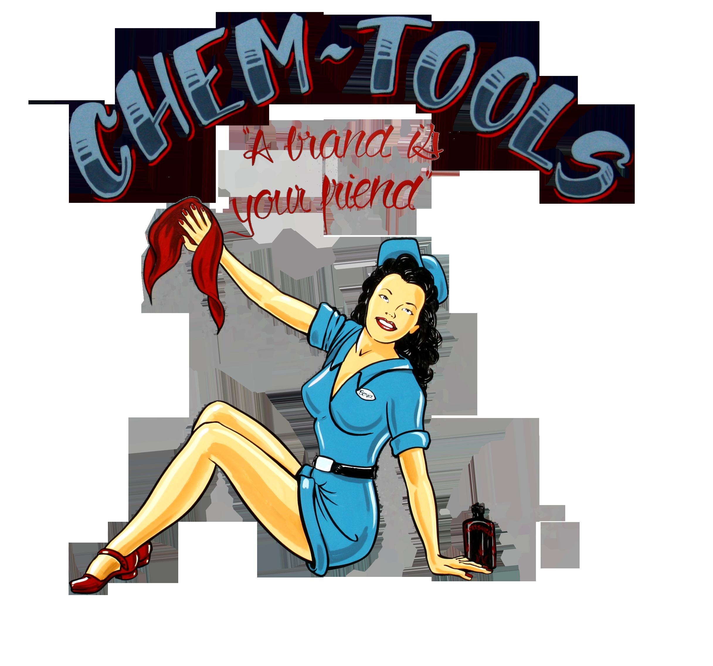Chem-Tools