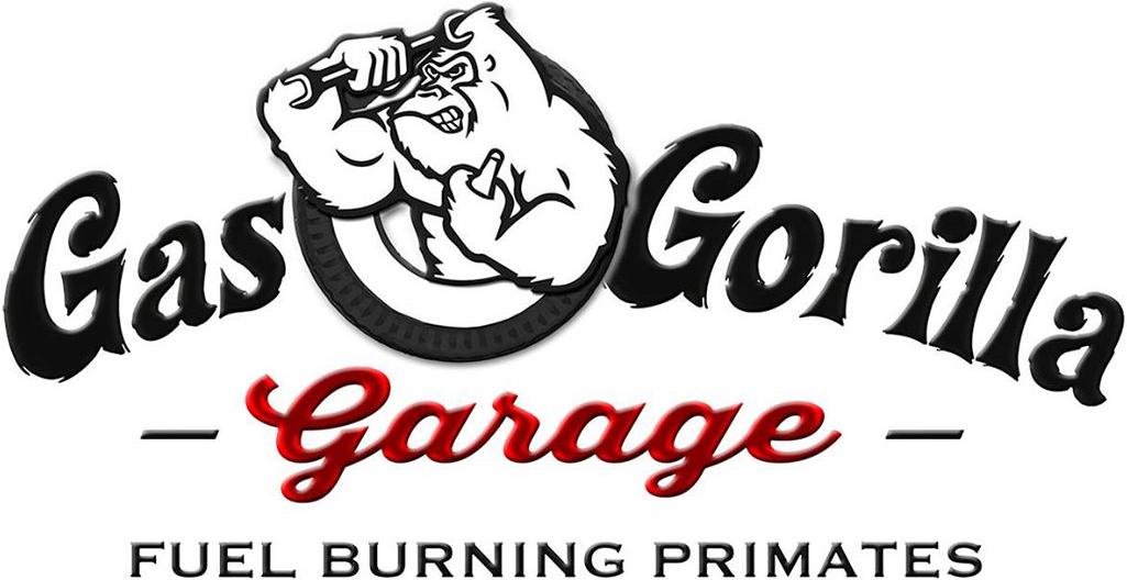 gas_gorilla_garage_logo